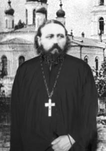 Чистяков Алексей