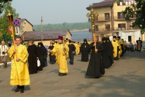 Сарапульский Казанский Крестный ход 200716 (20)